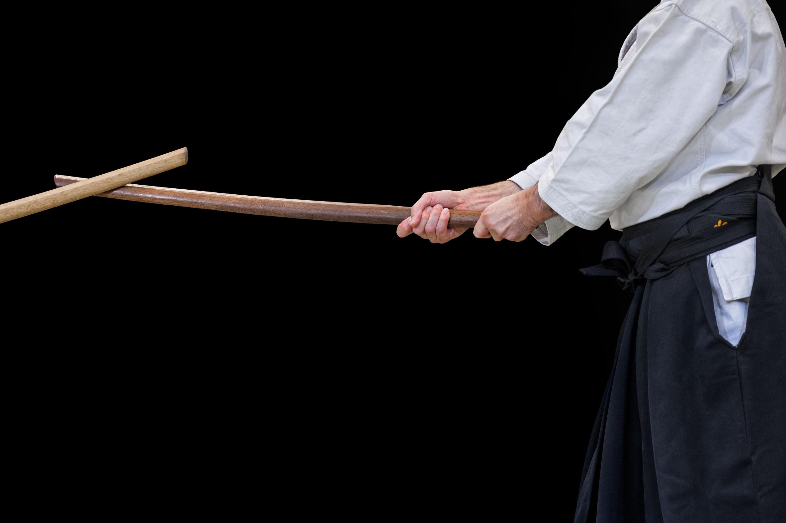 Dõmo arigatõ gozaimashita
